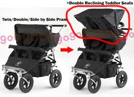 Image result for abc quad stroller
