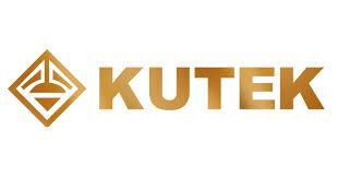 <b>Kutek</b> светильники - официальный дилер в Москве. Салон Darlino