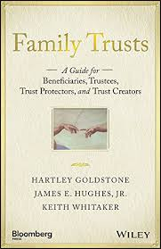Family Trusts: A Guide for Beneficiaries, Trustees ... - Amazon.com
