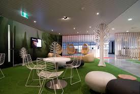 contemporary office interior design ideas. corporate office modern interior design 20972 hd wallpapers background contemporary ideas