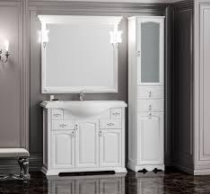 Производственно мебельная группа <b>Opadiris</b>. Купить мебель для ...