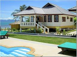 beach house bedroom furniture 4 mayaro beach houses for rent bedroom furniture beach house