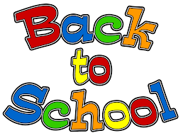 Image result for images of back to school