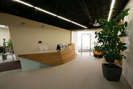 contemporary offices interior design office interior architectural design design ideas information architectural design office