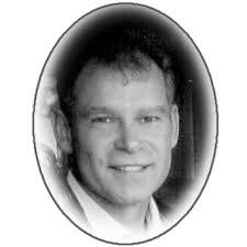 Mr. Donald Gamble - TPANN128296