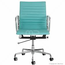 1000 ideas about eames chair replica on pinterest high back office chair wishbone chair and ergonomic chair bedroomdivine buy eames style office chairs