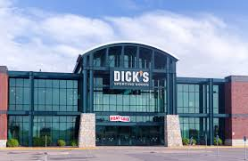 dick s sporting goods to open in glendale at location of former dick s sporting goods to open in glendale at location of former sports authority com