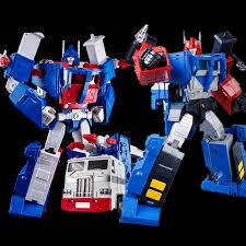 <b>Lensple Transformation KOmp mp31</b> mp22 THF 04 Robot Delta ...