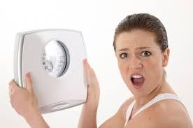 Phương pháp giảm cân đặc biệt cho bạn Images?q=tbn:ANd9GcSP7lVAk1PgwXBeyr8dic8tZlFIRv4t02hsTIpaIoe-2Dk1auXs