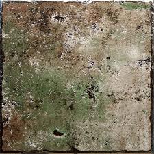 <b>ABSOLUT KERAMIKA METALIC METALIC</b> GREEN 31,2X31,2 ...