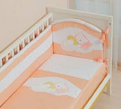 <b>Комплект в кроватку Сдобина</b> Мой маленький друг 50.112 ...