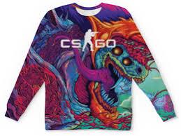 """<b>Детская одежда</b> c качественными принтами """"cs go"""" - купить в ..."""