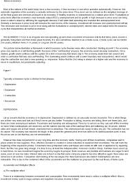 unemployment and inflation their role in economy and their essay on unemployment and inflation their role in economy and their relationship