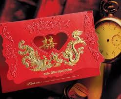Lễ Hấp Hôn Cho Thái Thượng Hoàng 15-3-2012 Images?q=tbn:ANd9GcSP8mOo5ULkDAfhyZlqO5Nq48RJuVMY1Me0ng5b_qnI2eAamPZD