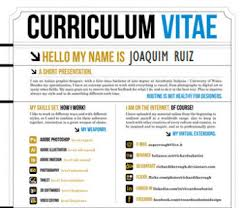 do you know what a perfect curriculum vitae of risk prevention    cv
