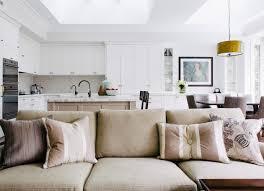 Homes Interior Designs design institute of australia dia home 6135 by uwakikaiketsu.us