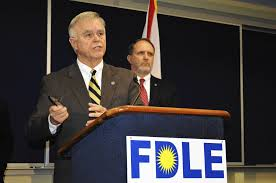 FDLE: 2,600 drug cases threatened after pills vanish under ...
