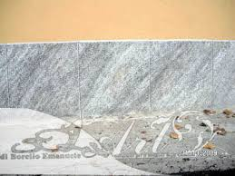 Zoccolo Esterno In Pietra : Decorazioni murali pitture decorative interne ed esterne dalle