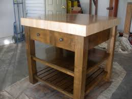 block kitchen island home design furniture decorating:  epic butcher block kitchen island wondrous for inspirational home decorating with butcher block kitchen island