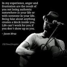 Jason Mraz on Pinterest | Lyrics, Songs and Wedding Songs via Relatably.com