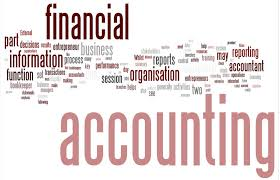 Best School of Accounting Program in Australia