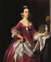 14 best ideas about 18th century women s clothing 14 best ideas about 18th century women s clothing printed cotton warm browns and colonial williamsburg