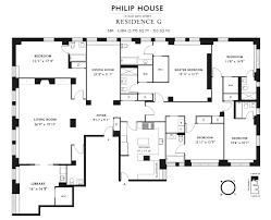 Simple House Floor Plan Design Simple House Floor Plans D  simple    House Floor Plans   Measurements Houses   Virtual Tours