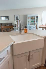 merillat cabinets houzz bathroom remodel