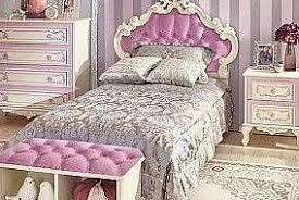 Интернет-магазин <b>мебели</b> Любимый Дом - купить <b>мебель</b> в ...