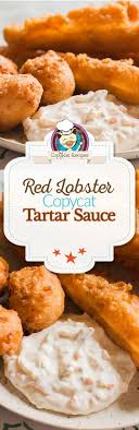 Red Lobster Lincoln Ne Tartar Sauce Red Lobster And Lobsters On Pinterest