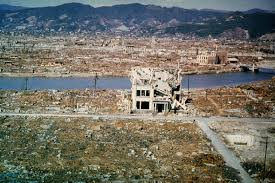 hiroshima and nagasaki th anniversary of the atomic bombs that hiroshima and nagasaki 70th anniversary of the atomic bombs that ended the second world war