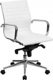 chairs astonish office chairs ideas office furniture office bedroomravishing leather office chair plan furniture