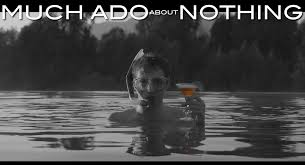 much ado about nothing essay much ado about nothing research paper outline