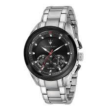 Спортивный дизайн <b>часы</b> , купить по выгодной цене