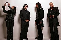 <b>System of a Down</b> > Loudwire