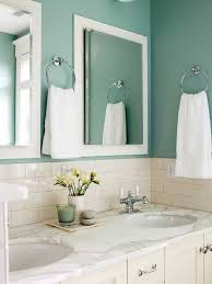 popular cool bathroom color:  images about bathroom colorsthemes amp decor ideas on pinterest large shower bathroom ideas and bathroom