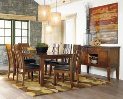 Dining Room Sets Austin Tx Style File Rustic Elegance Of Austin