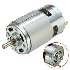 high torque <b>motor</b>