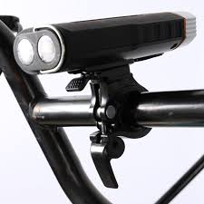 <b>1 Set</b> COB Bicycle Bike Light Cycling Front Light Floodlight +<b>MTB</b> ...