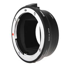 <b>Кольца Graf Кольцов R-2-bk s</b> обручальное кольцо унисекс из ...