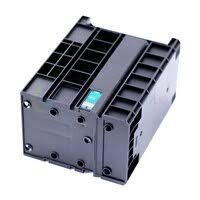 «<b>Картридж</b> для <b>Epson</b> WorkForce Pro WF-M5690DWF, WF ...