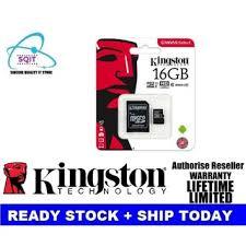 <b>ORIGINAL SANDISK SD CARD</b> 8/16/32/64/128/256GB | Shopee ...