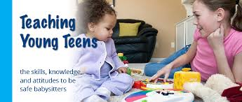 babysitter training for youth   safe sitters  inc    life skills    babysitter training for youth   safe sitters  inc    life skills  safety skills  home alone skills  sibling sitting  babysitter training  youth education