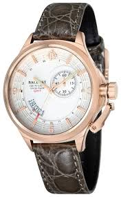Наручные <b>часы BALLAST BL</b>-<b>3126</b>-<b>0A</b> — купить по выгодной ...