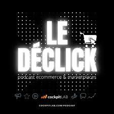 LE DÉCLICK
