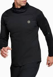 <b>Лонгслив</b> спортивный <b>Under Armour UA CG Rush</b> Hoodie купить ...