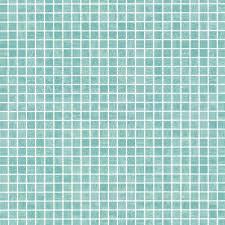 tiles bathroom tiled wallpaper wallpapers tile wallpaper zone img  wallpapers tile wallpaper zone