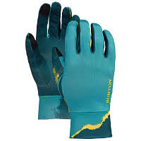 Купить <b>перчатки</b> и Варежки мужские в интернет-магазине ...