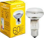 Купить <b>Лампы</b> Теплого белого - низкие цены, доставка на дом в ...