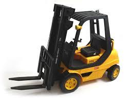 Радиоуправляемый <b>погрузчик Hobby</b> Engine <b>Fork Lift Truck</b> ...